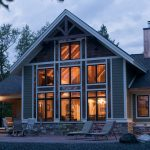 cable-wi-hunting-home-lodge