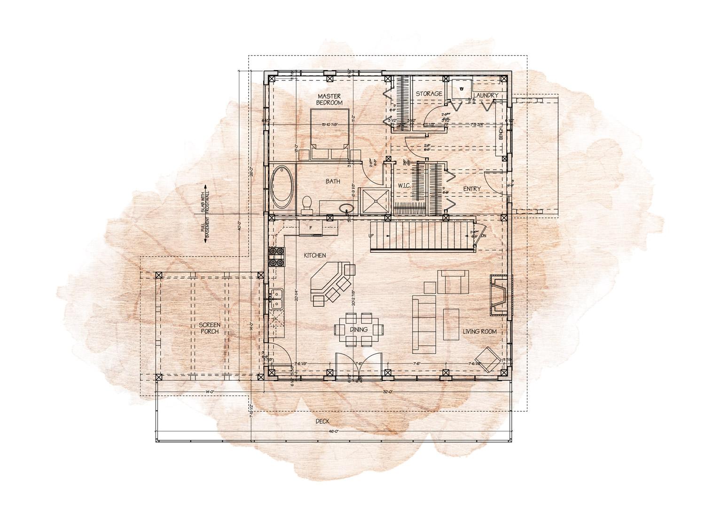 ctf-modern-designs-firstfloor