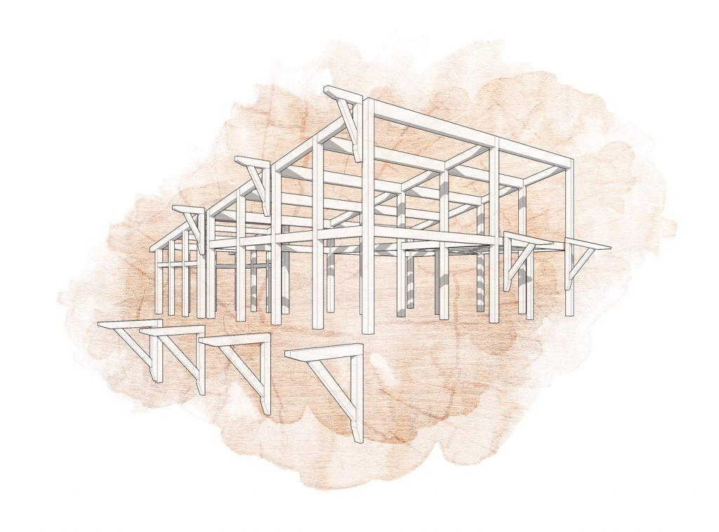 ctf-modern-designs-frameperspective