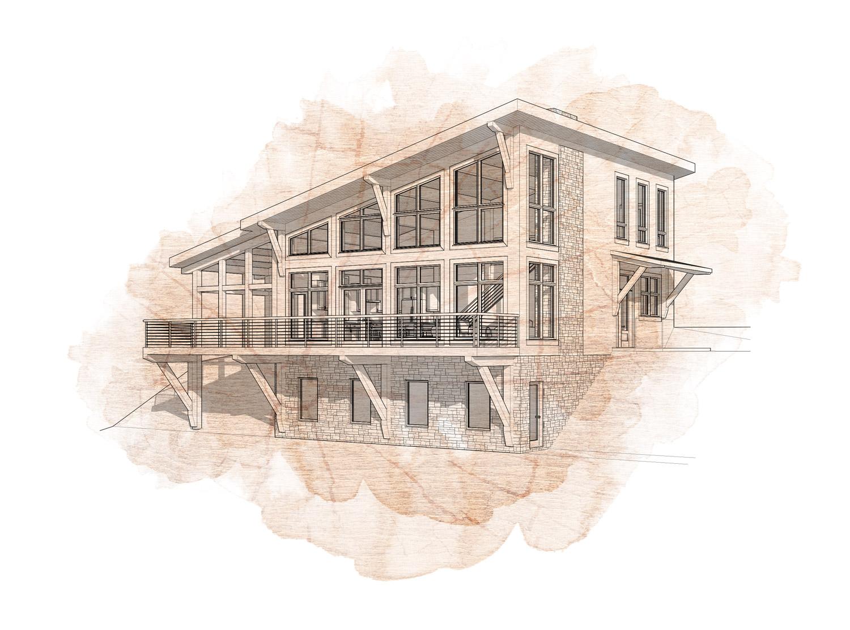 ctf-modern-designs-frontperspective