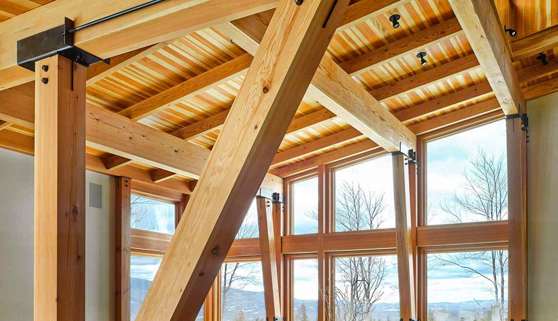 modern-timber-frame1