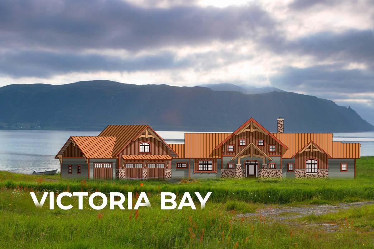 victoria_bay_web_image