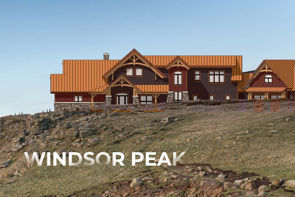 windsor_peak_web_image